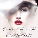 Jeunesse Aesthetics Ltd.jpg